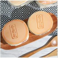 高雄市美食 餐廳 烘焙 麵包坊 金龍彩 照片
