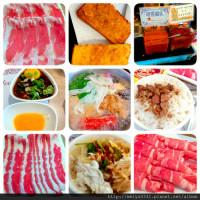 台北市美食 餐廳 火鍋 火鍋其他 雲禾特調小火鍋 照片