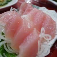 屏東縣美食 餐廳 中式料理 阿順漁夫現撈海鮮 照片