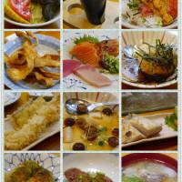 台北市美食 餐廳 異國料理 日式料理 天母銀座日本料理 照片