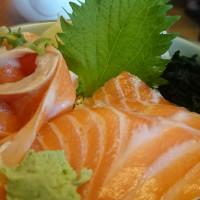 台北市美食 餐廳 異國料理 日式料理 楓川日本料理 照片