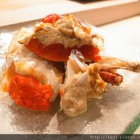 新北市美食 餐廳 異國料理 日式料理 錵鑶日本料理 (永和中正店) 照片