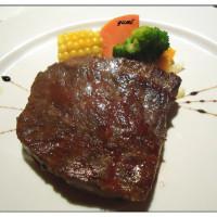 台中市美食 餐廳 異國料理 美式料理 Big Mama牛排料理廚房 照片