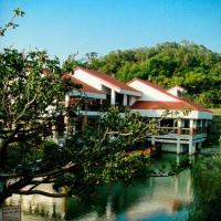 台南市休閒旅遊 景點 景點其他 台南藝術大學 照片