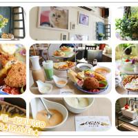 台南市美食 餐廳 異國料理 義式料理 0628全日早午餐 照片