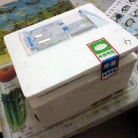 台北市美食 餐廳 中式料理 麵食點心 喬園手工大水餃 照片