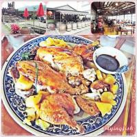 宜蘭縣美食 餐廳 中式料理 台菜 老媽媽桶仔雞 照片