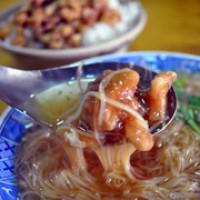彰化縣美食 餐廳 中式料理 小吃 鹿港龍山麵線糊 (彰化南郭路店) 照片