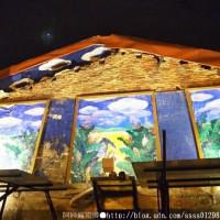 台南市休閒旅遊 景點 景點其他 海安路街道藝術館 照片