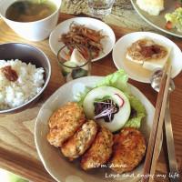 桃園市美食 餐廳 咖啡、茶 咖啡館 hiii birdie知鳥咖啡 照片