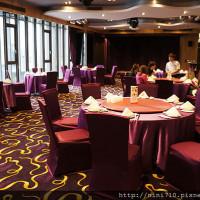 台中市美食 餐廳 中式料理 粵菜、港式飲茶 星享道夏廚房 照片