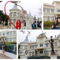 台南市休閒旅遊 景點 景點其他 台南移民署 照片