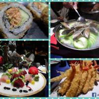 新北市美食 餐廳 異國料理 日式料理 一番座手創日式料理 照片