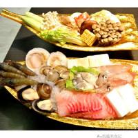 新北市美食 餐廳 火鍋 麻辣鍋 文岩文岩燒蜀辣鴛鴦鍋 照片