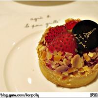 台北市美食 餐廳 飲料、甜品 Agens.b CAFE 照片