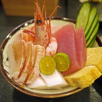 新北市美食 餐廳 異國料理 日式料理 Hana 壽司 照片