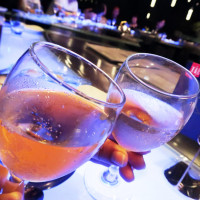 台北市美食 餐廳 異國料理 異國料理其他 夏慕尼新香榭鐵板燒 (台北內湖店) 照片