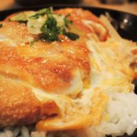 新北市美食 餐廳 異國料理 日式料理 土三寒六讚歧烏龍麵 中和店 照片
