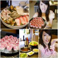 台南市美食 餐廳 火鍋 涮涮鍋 烹大師涮涮鍋 照片