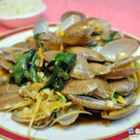 屏東縣美食 餐廳 中式料理 熱炒、快炒 彩莉鮮魚專賣店 照片