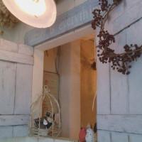 基隆市美食 餐廳 烘焙 蛋糕西點 黑兔兔的散步生活屋 照片