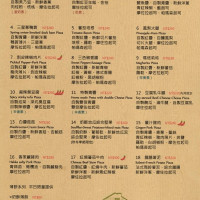 新竹市美食 餐廳 異國料理 義式料理 FamilyPizza 手工柴燒窯烤比薩 (清大建功店) 照片