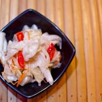 左豪在寒舍食堂 (串燒、燒肉、手作料理) pic_id=732760