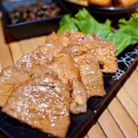 左豪在寒舍食堂 (串燒、燒肉、手作料理) pic_id=732770
