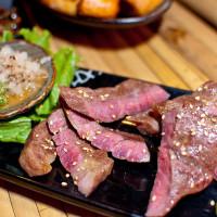 左豪在寒舍食堂 (串燒、燒肉、手作料理) pic_id=732768