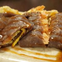 桃園市美食 餐廳 中式料理 中式早餐、宵夜 加減吃(±吃) 照片