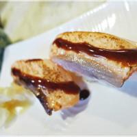 新北市美食 餐廳 異國料理 海幸壽司鮨處 照片