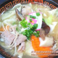 台中市美食 餐廳 異國料理 多國料理 袋子咖啡館 照片