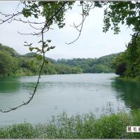 新竹縣休閒旅遊 景點 景點其他 寶山水庫 照片