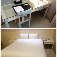 台南市休閒旅遊 住宿 商務旅館 南科贊美酒店(臺南市旅館258號) 照片