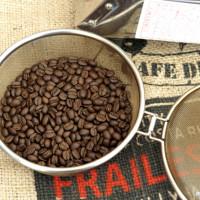 台中市美食 餐廳 咖啡、茶 咖啡館 歐客佬咖啡農場 照片