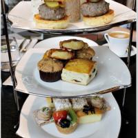 台北市美食 餐廳 異國料理 異國料理其他 bar & restaurant a3 照片