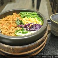 台中市美食 餐廳 素食 素食 井町日式蔬食料理 照片
