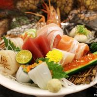 台北市美食 餐廳 異國料理 八丼餚千壽司 (東湖店) 照片