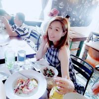 屏東縣美食 餐廳 異國料理 迷路小章魚餐酒館 Piccolo Polpo Bistro 照片