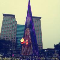 台北市休閒旅遊 住宿 商務旅館 東驛商務旅館(臺北市旅館424號) 照片