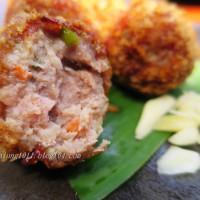 屏東縣美食 餐廳 中式料理 中式料理其他 相思麵 照片