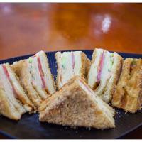 新北市美食 餐廳 中式料理 台菜 酒莊山產 照片