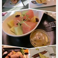 新北市美食 餐廳 異國料理 日式料理 陶板屋和風創作料理 (汐止中興店) 照片