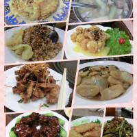 新北市美食 餐廳 中式料理 江浙菜 瑠玖中式料理 照片