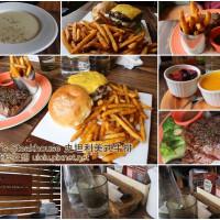 新竹縣美食 餐廳 異國料理 異國料理其他 Stanley's 史坦利美式牛排 照片
