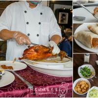 宜蘭縣美食 餐廳 中式料理 北平菜 礁溪莊櫻桃谷 鴨の夢想飛行館 照片