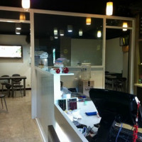 新北市美食 餐廳 中式料理 小吃 豬腳將軍 照片