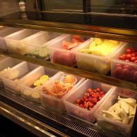 台南市美食 餐廳 飲料、甜品 飲料、甜品其他 OH!MISS.荳荳 照片
