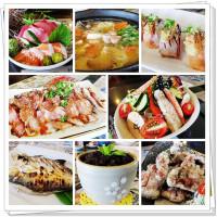 宜蘭縣美食 餐廳 異國料理 日式料理 和田食堂 照片