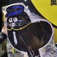 台北市 美食 餐廳 中式料理 粵菜、港式飲茶 添好運 (HOYII 北車站店) 照片